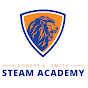 Robert F. Smith STEAM Academy