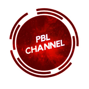 PBL Channel TH