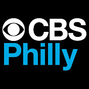 CBSN Philly on FREECABLE TV