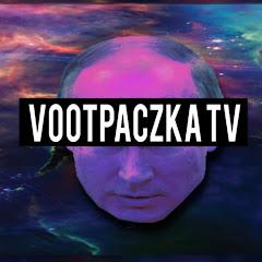 VootPaczka tv