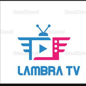 Lambra Tv