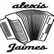 Alexis Jaimes net worth