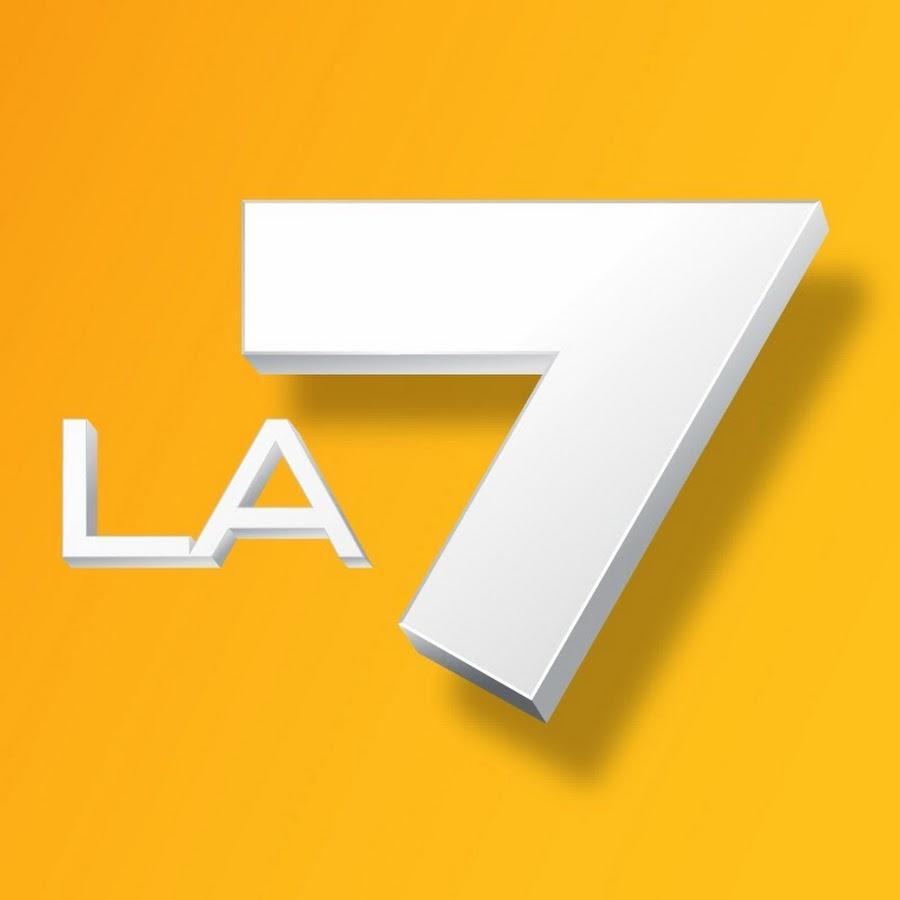 La7 - YouTube