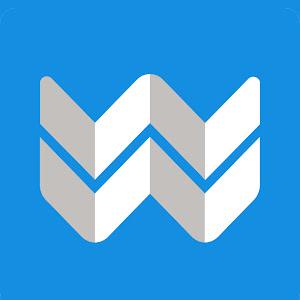 Wind Walk Travel Videos ʬ