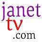 JanetTV Sports for Women Channel - @sportschannelwomen - Youtube