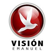 Visión Emanuel Avatar