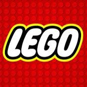 LEGO Media Income