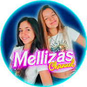 Mellizas Channel