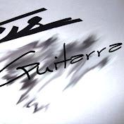 Tha Icis en Guitarra net worth