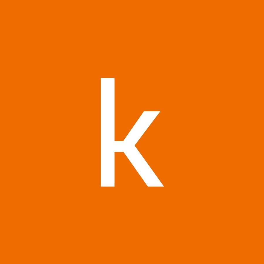 kator1ne2012