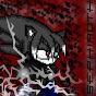 UchihaSephirothWolf - @UchihaSephirothWolf - Youtube