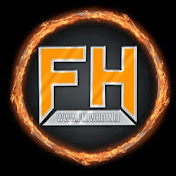 FlowHot.Net La Pagina Mas Rankia! net worth