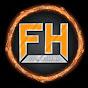 FlowHot.Net La Pagina Mas Rankia! Avatar