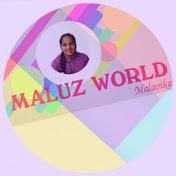 MaluZ World net worth