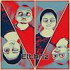 البهريز - elbhriz