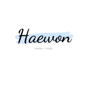 Haewon