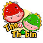 Theo Thobin
