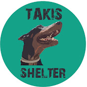 Takis Shelter net worth