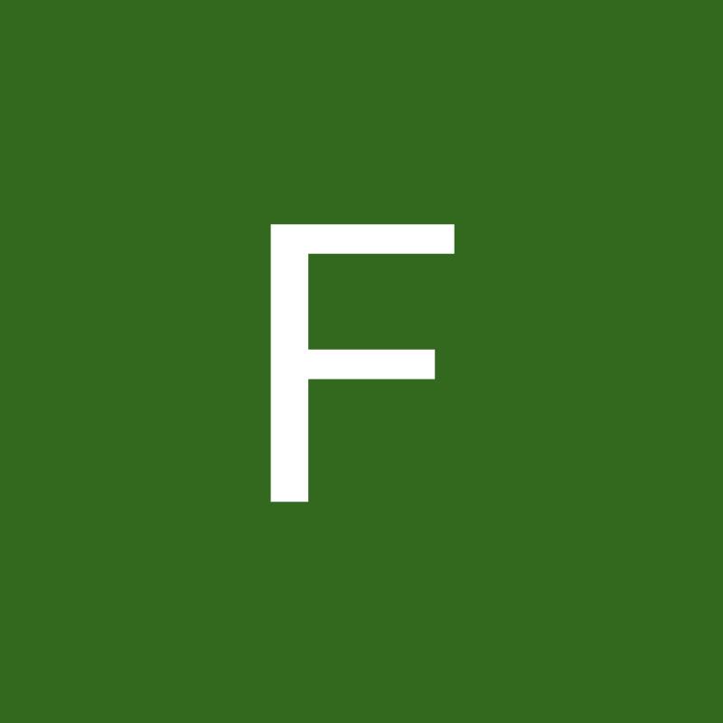 Fiddlevlad