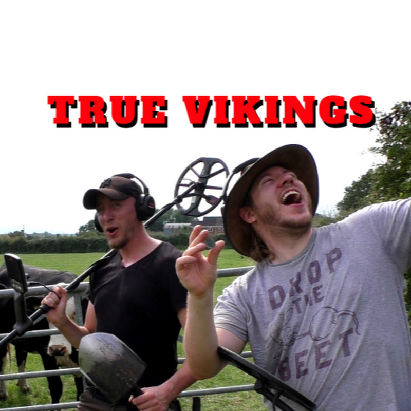 True Vikings