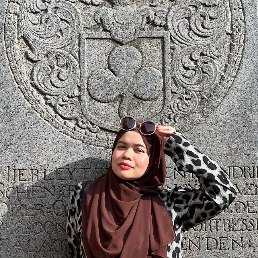 Alia Nadhirah Idris