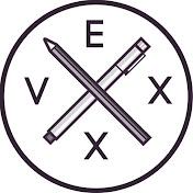 Vexx net worth