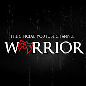 UltimateWarrior net worth