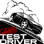 Test driver (test-driver)