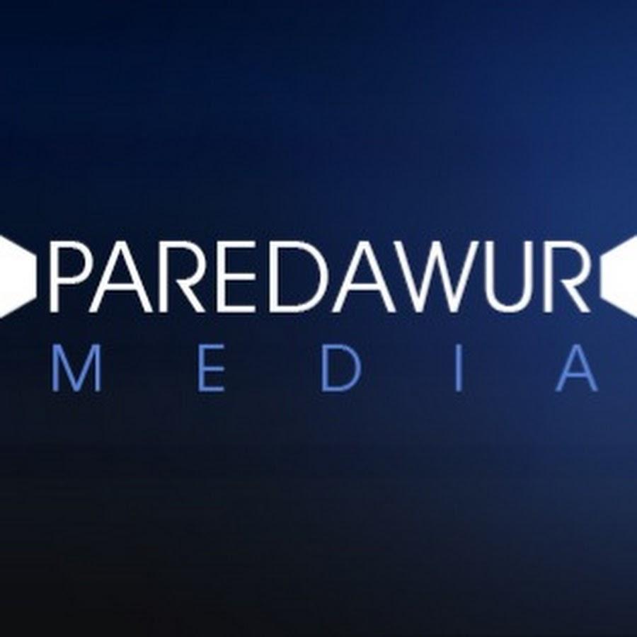 OpareDawuro Media