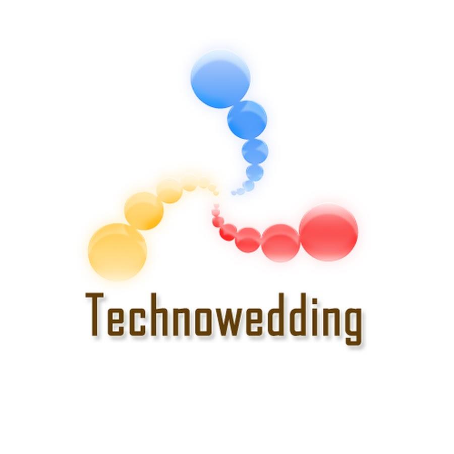 Technowedding