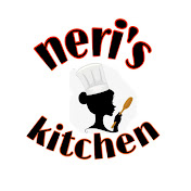 neri's kitchen