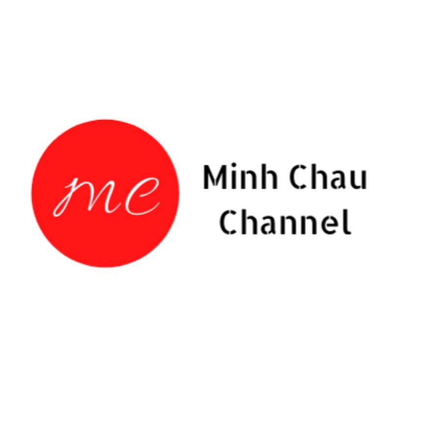 Minh Chau Channel