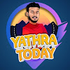 Yathra Today