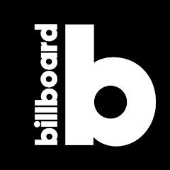 Billboard</p>