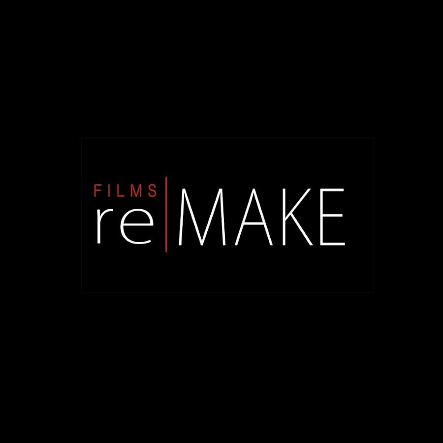 Remake Films