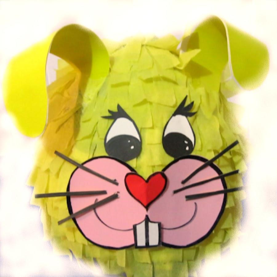 Recicreativo YouTube channel avatar