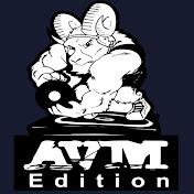 EDITION AVM net worth