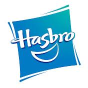 Hasbro net worth