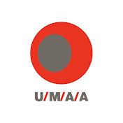 U/M/A/A Inc. net worth