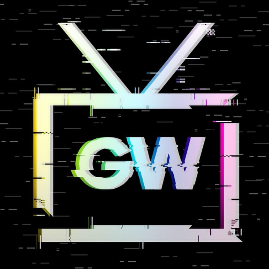 Glitchware