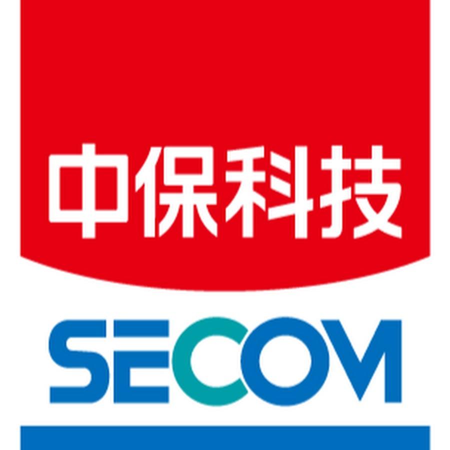SecomTaiwan