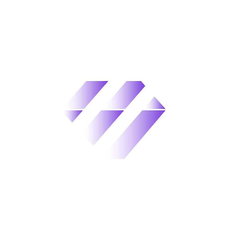 Logo for KNESIS