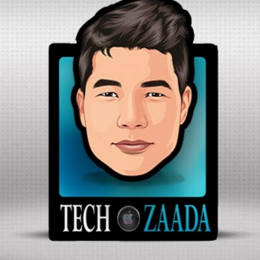 Tech Zaada
