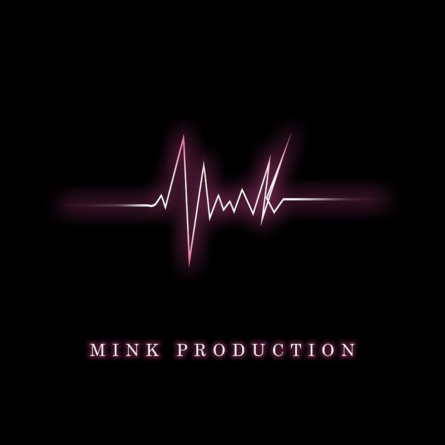 MINK production