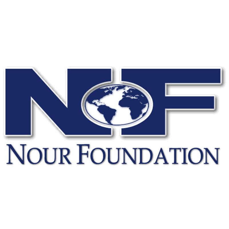 NourFoundation
