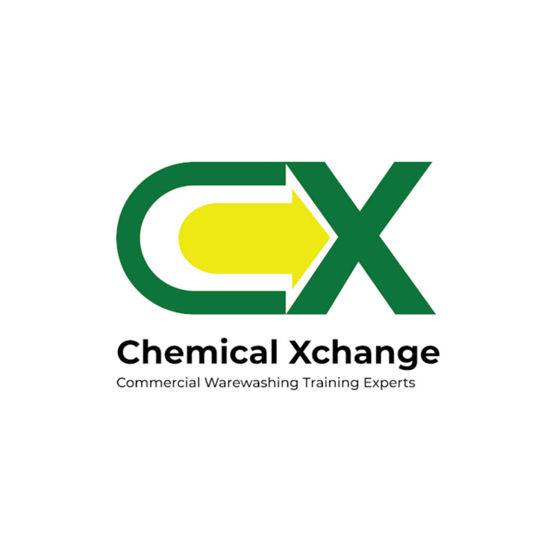 Chemical Xchange Warewashing Experts