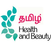 Tamil Health and Beauty net worth