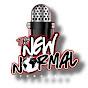 Eyes Wide Shut - Youtube