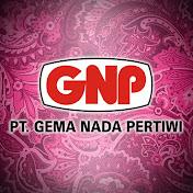 GNP Music net worth