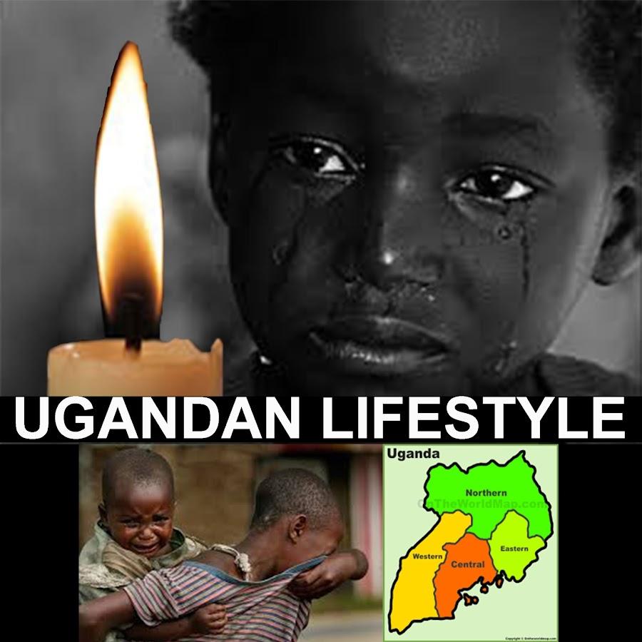 Ugandan Lifestyle